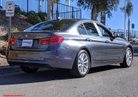 Used Cars for Sale 10000 and Under Lovely Bmw 320i Price Unique Pre Owned 2017 Bmw 3 Series 320i In