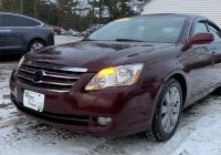 Used Cars for Sale 10000 Best Of Pin On All Used Cars