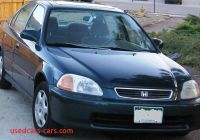 Used Cars for Sale $10000 by Owner Awesome Car Finder Used Car Finder Used Cars for Sale by Owner