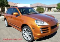 Used Cars for Sale $10000 by Owner Beautiful Cars for Sale by Owner In Phoenix Az