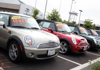 Used Cars for Sale $10000 by Owner Beautiful the Safest Used Cars Under $10 000 Will Surprise You