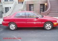 Used Cars for Sale $10000 by Owner Beautiful Wanted Cheap Cars Under $1 000 for Sale Cheap Renault