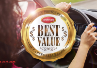 Used Cars for Sale $10000 by Owner Best Of Best Used Cars Under $10 000 for Sale Carsforsale