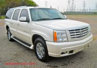 Used Cars for Sale $10000 by Owner Best Of Used Cars for Sale by Owner Under 1000ml Autos Weblog