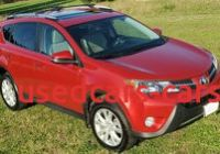 Used Cars for Sale $10000 by Owner Best Of Used toyota Rav4 for Sale by Owner 19 152 Cars From $700