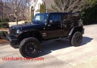 Used Cars for Sale $10000 by Owner Elegant Jeeps for Sale Near Me Under 5000 by Owner