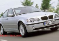 Used Cars for Sale $10000 by Owner Elegant Our Favorite Used Cars Under $10 000