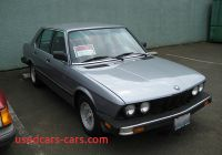 Used Cars for Sale $10000 by Owner Fresh Deal On Used Cars for Sale by Owner Portusedcars
