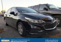 Used Cars for Sale $10000 by Owner Fresh Fresh Cars for Sale by Owner Near Me Under