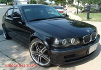 Used Cars for Sale $10000 by Owner Inspirational Cars for Sale by Owner In Estes Park Co