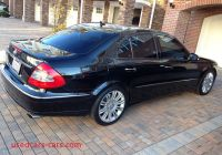 Used Cars for Sale $10000 by Owner Inspirational Cars for Sale by Owner In Trenton Nj with Images