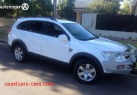Used Cars for Sale $10000 by Owner Inspirational Cheap Used 4×4 Cars for Sale Under $10 000 In Adelaide Sa