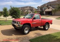 Used Cars for Sale $10000 by Owner Inspirational is This A Craigslist Truck Scam the Fast Lane Truck