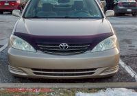 Used Cars for Sale $10000 by Owner Inspirational Recent Used Cars for Sale Under $10 000 5k 10k