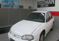 Used Cars for Sale $10000 by Owner Lovely Best Used Cars for Sale by Private Owner Under 1000 Used