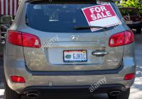 Used Cars for Sale $10000 by Owner Lovely Used Car for Sale by Owner Usa Stock Alamy