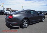 Used Cars for Sale $10000 by Owner Lovely Used Cars Near fort Wayne In