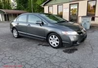 Used Cars for Sale $10000 by Owner Luxury Best Used Cars Under $10 000 for Sale In Hickory Nc