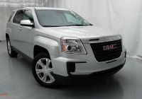 Used Cars for Sale $10000 by Owner Luxury Luxury Cars Sale by Private Owner