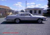 Used Cars for Sale $10000 by Owner Luxury Recent Used Cars for Sale Under $10 000 5k 10k