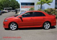 Used Cars for Sale $10000 by Owner Luxury Used Cars for Sale by Owner Near Me