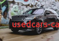 Used Cars for Sale $10000 by Owner Luxury Used Cars for Sale by Owner Near Me Under Best