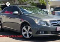 Used Cars for Sale $10000 by Owner New Cheap Used Cars for Sale Under $10 000 In townsville Qld