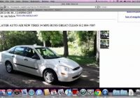 Used Cars for Sale $10000 by Owner New Craigslist St Paul Mn Used Cars for Sale by Owner Under