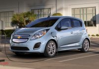 Used Cars for Sale $10000 by Owner New How to An Electric Car for Less Than $10 000 In 2020