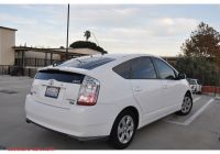 Used Cars for Sale $10000 by Owner Unique 2008 toyota Prius for Sale by Owner In Los Angeles Ca