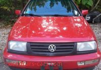 Used Cars for Sale $10000 by Owner Unique Cheap Vw Jetta Wolfsburg Edition 99 for Sale by Owner
