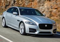 Used Cars for Sale 12000 or Less Lovely Jaguar Xf All Wheel Drive Review Worth the Extra