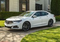Used Cars for Sale 12000 or Less Unique Acura Sedan Models 2020 Spy Shoot