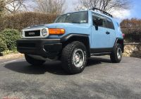 Used Cars for Sale 1500 Lovely 2014 Tt Ultimate Edition for Sale toyota Fj Cruiser forum