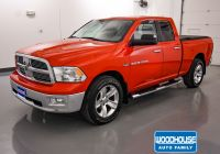 Used Cars for Sale 1500 or Less Inspirational Beautiful 2012 Dodge Ram 1500 In 2020