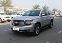 Used Cars for Sale 1500 or Less Luxury 2016 Chevy Tahoe Fresh Chevrolet Tahoe Ls 2020 In 2020