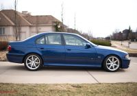 Used Cars for Sale 2000 Best Of 41k Mile 2000 Bmw M5 Dinan S3