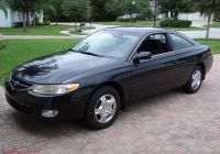 Used Cars for Sale 2000 Elegant Cars for Sale by Owner Under 2000