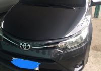 Used Cars for Sale 2015 Elegant 2014 toyota Vios Cars for Sale Used Cars On Carousell