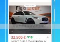 Used Cars for Sale 2015 Luxury Cheap Used Cars for android Apk Download