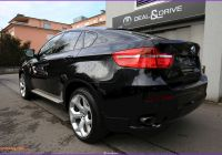 Used Cars for Sale 2016 Lovely 2020 Bmw X6 Bmw X6 2019 2019 Bmw Hatchback New 2016 Bmw X4 2