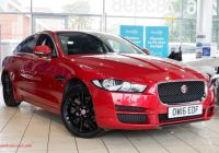 Used Cars for Sale 2016 Lovely Used Jaguar Cars for Sale with Pistonheads