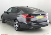 Used Cars for Sale 2018 Fresh Bmw Gt Best Used 2018 Bmw 6 Series G32 630d Xdrive Gt M