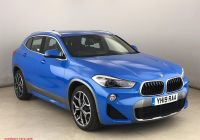 Used Cars for Sale 2019 Fresh Used Bmw Cars for Sale with Pistonheads