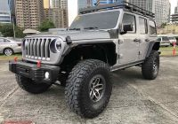 Used Cars for Sale 2019 Luxury Jeep Wrangler 2019 Jackani 2020 Auto