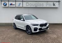 Used Cars for Sale 2019 Luxury Used Bmw X5 Cars for Sale with Pistonheads