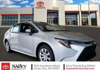 Used Cars for Sale 2500 Luxury toyota Altis 2020 Thailand Specs Di 2020