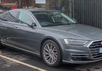 Used Cars for Sale 3000 and Under Elegant Audi A8