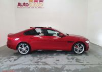Used Cars for Sale 3000 to 4000 Elegant Used Jaguar Xf 3 0 Litre for Sale Rac Cars