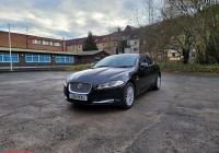 Used Cars for Sale 3000 to 4000 Fresh Used Jaguar Cars In Newport